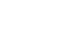 Cutters Yard Southwark Barbers, SE1