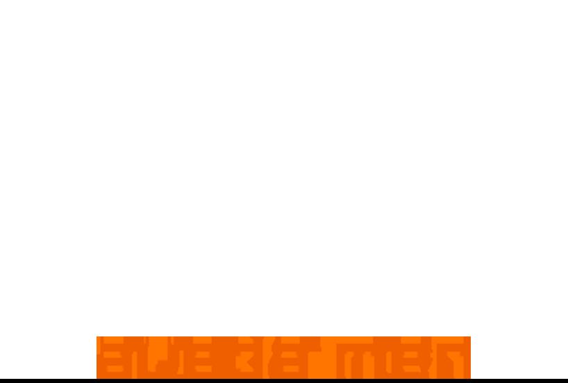 Cutters Yard
