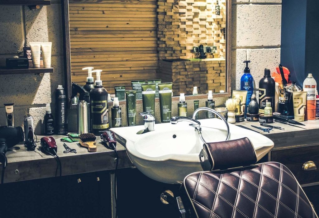cutters-yard-mens-barbers